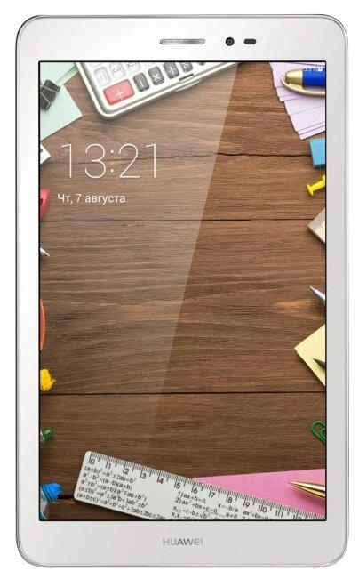 Huawei Планшет Huawei MediaPad T1 8.0 3G 16Gb