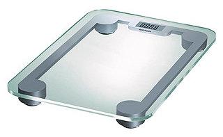 Весы электронные Bosch PPW4010