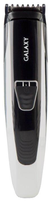Galaxy Машинка для стрижки Galaxy GL4154