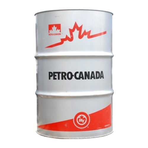 Моторное масло Petro-Canada 2-Сycle Motor Oil 205 л Моторные масла