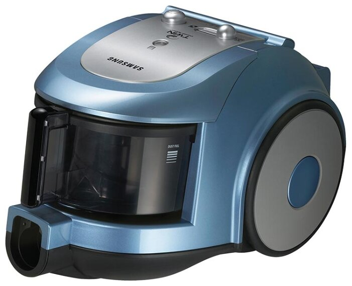 Samsung SC6534 Blue