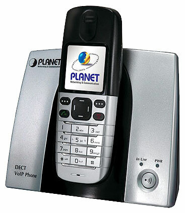 Planet VIP-321