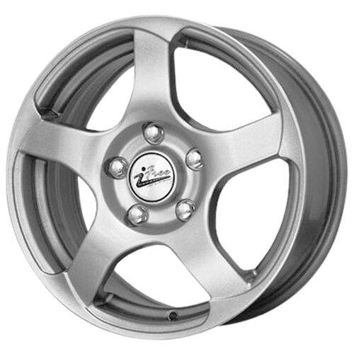 Фото - Колесный диск iFree Коперник 6.5x15/5x100 D67.1 ET43 Нео-классик колесный диск ifree нирвана