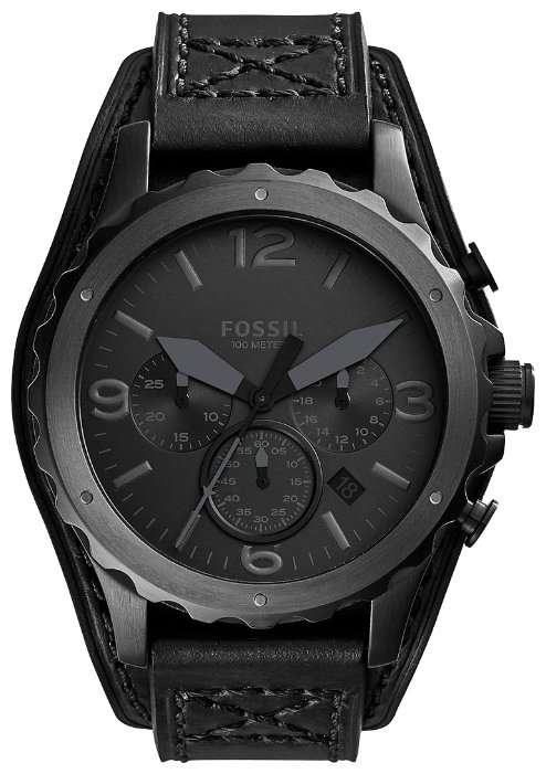 FOSSIL JR1510