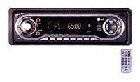 Автомагнитола LG TCH-M1001