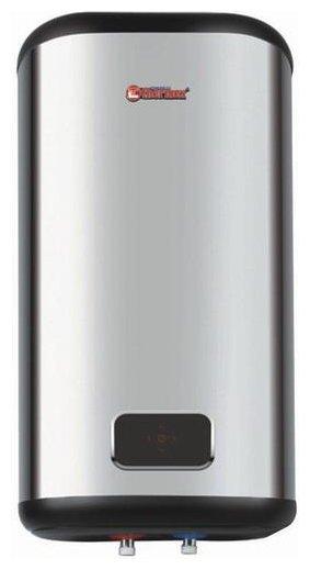 водонагреватель Thermex ID 80V