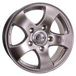 Колесный диск Neo Wheels 541