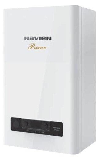 Navien PRIME 35K