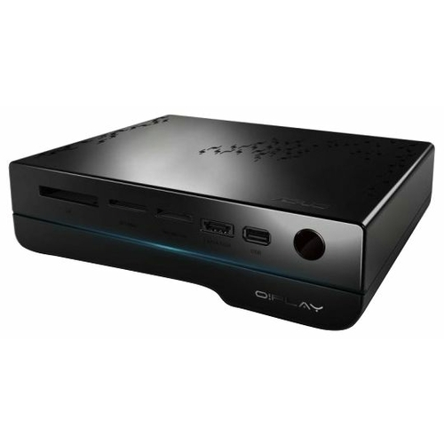 Asus O!Play HD2 Media Player Drivers Download