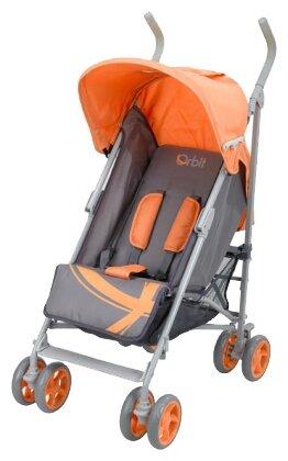 Прогулочная коляска Happy Baby Orbit ST-003