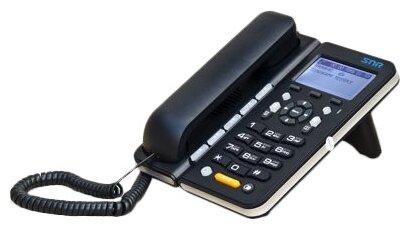 SNR VoIP-телефон SNR VP-7030P