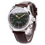 Наручные часы Seiko SARB017