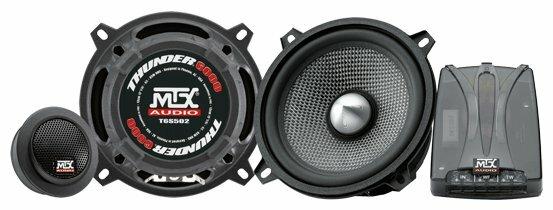 MTX T6S502