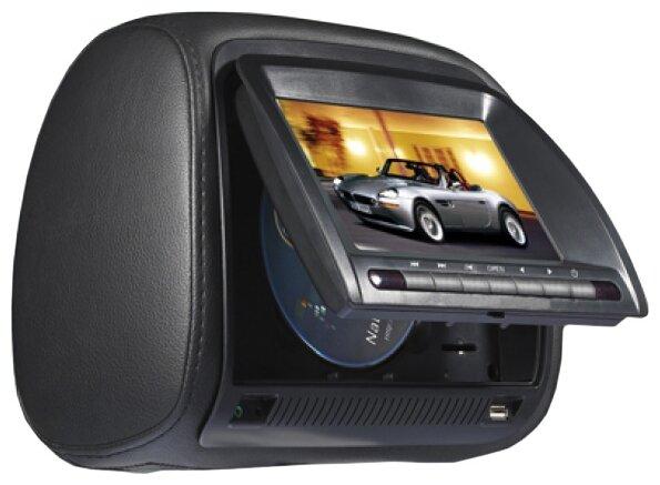 Автомобильный монитор ACV AVM-607