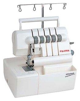 Распошивальная машина FUJIMA 14U557