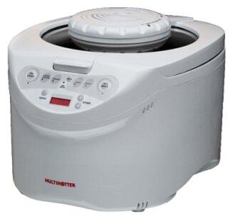 Hotter Мультиварка Hotter HX-200-1
