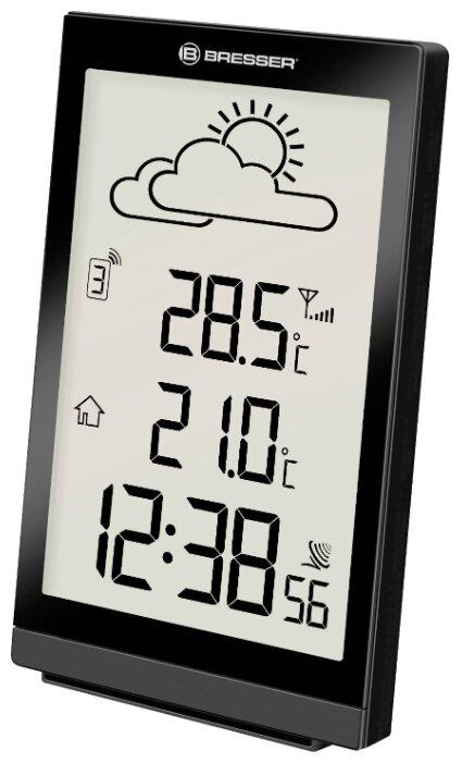 Термометр BRESSER TemeoTrend ST