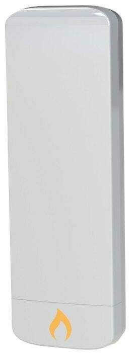 IgniteNet Wi-Fi роутер IgniteNet SkyFire AC866-1