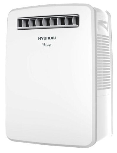 Hyundai H-AP1-03C-UI001