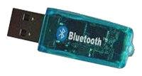 Bluetooth адаптер Billionton AN08003