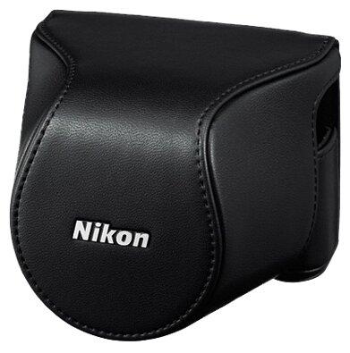 Чехол для фотокамеры Nikon CB-N2200S