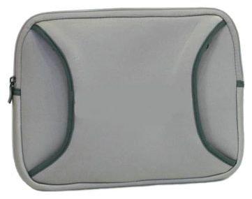 Чехол Murano Shell-15