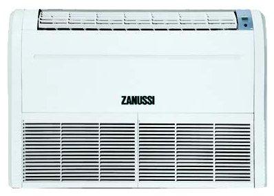 Zanussi ZACU-18H/N1