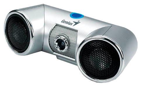 Веб-камера Genius Look 313 Media