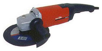 УШМ Iskra ERO KB 5206E, 2000 Вт, 230 мм