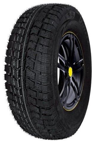 Автомобильная шина Viatti Vettore Inverno V-524