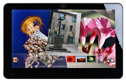 Ambiance Technology AT-TABLET