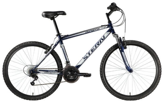 Горный (MTB) велосипед Stern Dynamic 1.0 (2015)