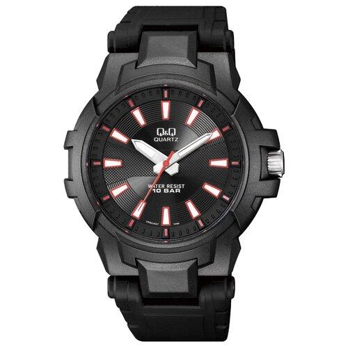 Наручные часы Q&Q VR62 J007