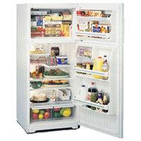 Холодильник General Electric TBG16JA
