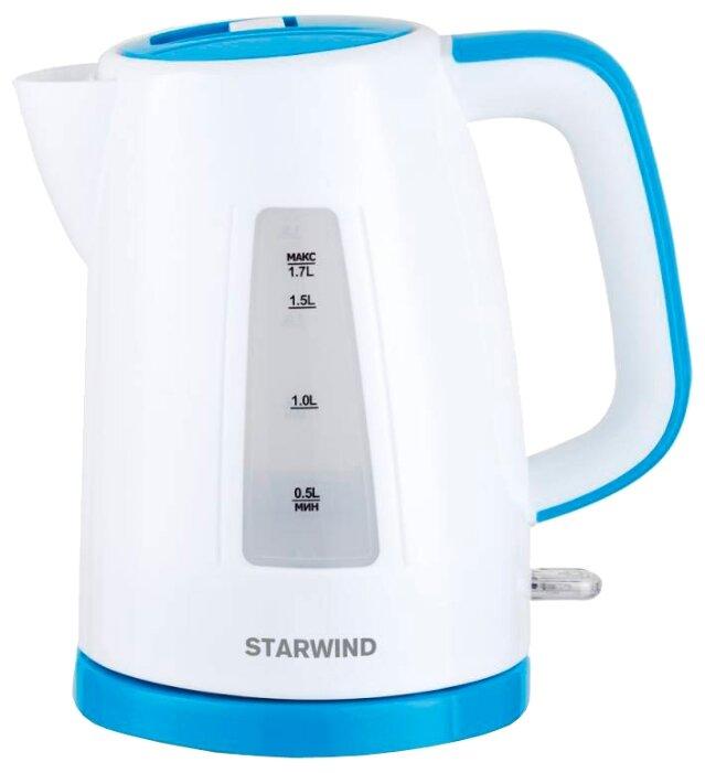 StarWind SKP3541