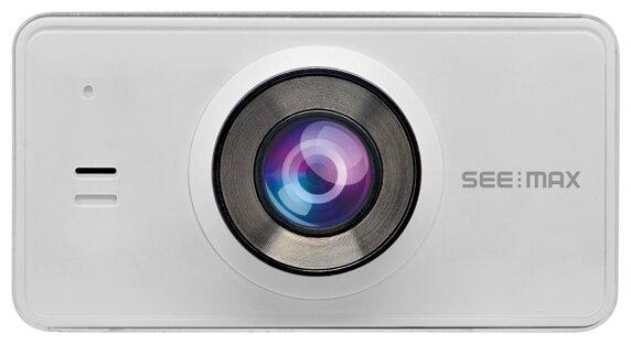 SeeMax SeeMax DVR RG520