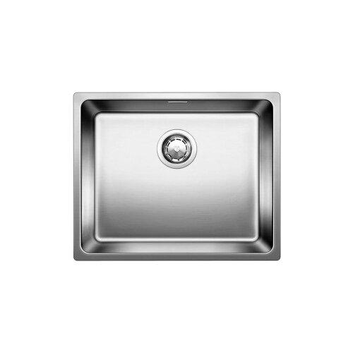 Врезная кухонная мойка 54 см Blanco Andano 500-U