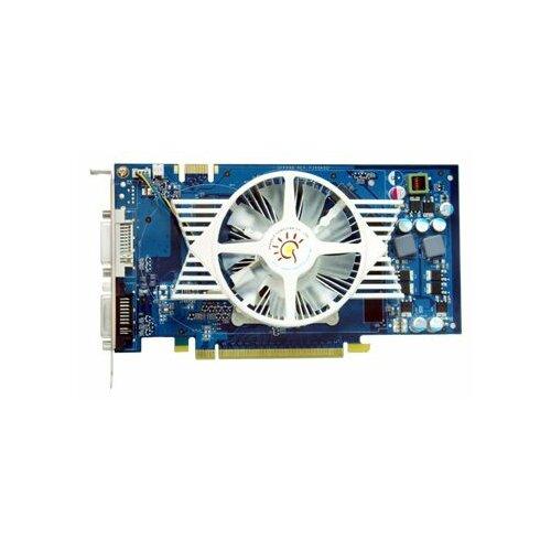 Geforce 9800 Gt 1Gb Pci Express