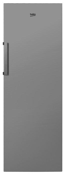 BEKO Морозильник BEKO RFSK 266T01 S