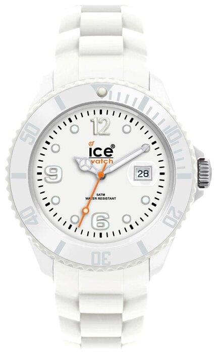 Наручные часы Ice-Watch SI.WE.U.S.09
