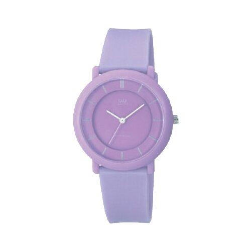 Наручные часы Q&Q VQ94 J007