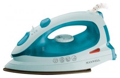 Утюг Maxwell MW-3011
