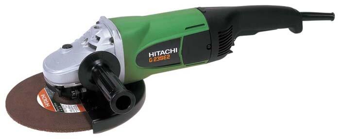 Hitachi G23SE2