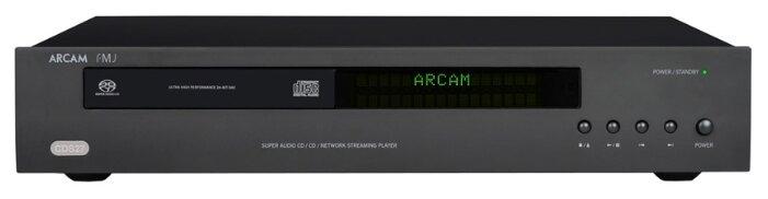 CD-проигрыватель Arcam CDS27