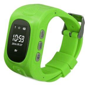 Smart Baby Watch Часы Smart Baby Watch Y3