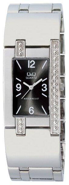 Наручные часы Q&Q C199-205