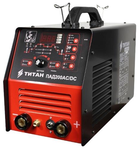 Сварочные аппараты титан цены обратный молоток из сварочного аппарата