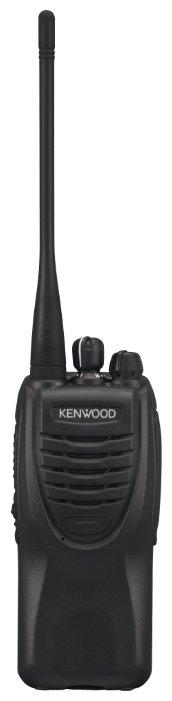 KENWOOD TK-3302E3