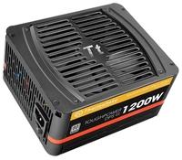 Блок питания Thermaltake Toughpower DPS G Platinum 1200W