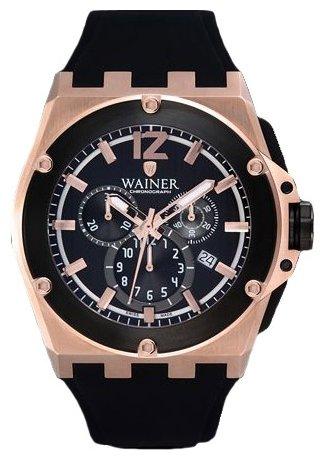 Наручные часы WAINER WA.10940-B
